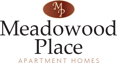 Meadowood Place Apartment Homes